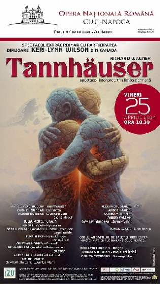 25apr14tannhauser_medium